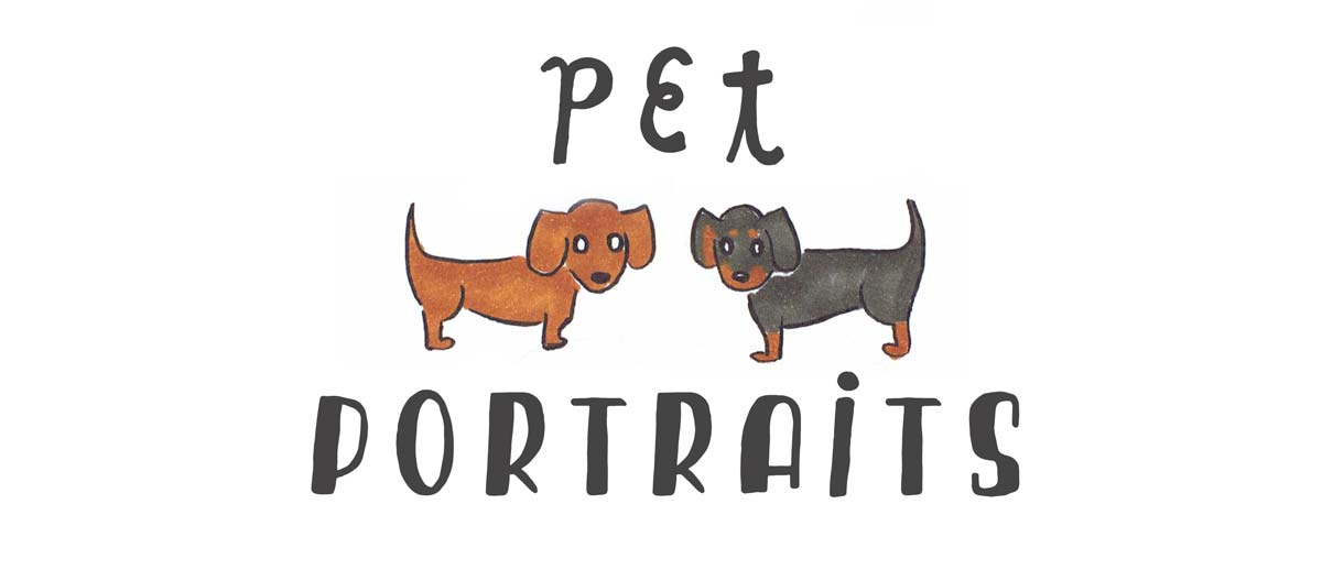 order-your-cartoon-pet-portraits