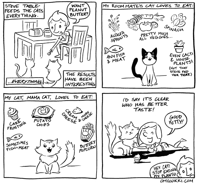 my-cat-is-a-fattie-comic-strip