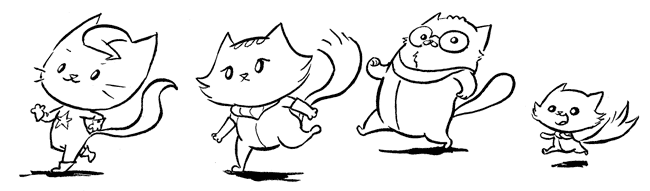 spacecats-character-strip